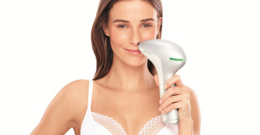 Philips-Lumea-Precision-Plus