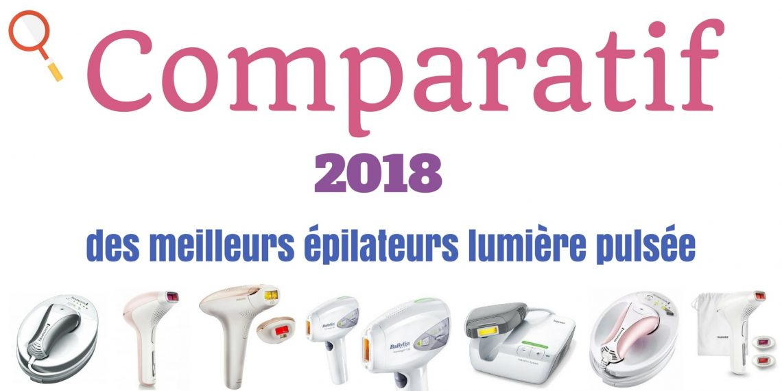 epilation definitive lumiere pulsee prix