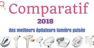 epilateur-lumiere-pulsee-2018