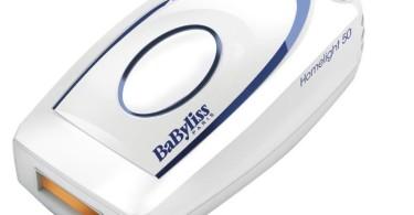 Babyliss-G932E