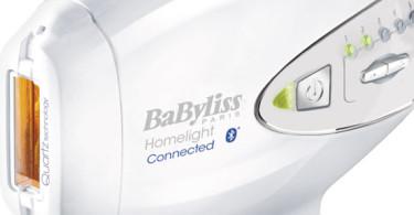 BaByliss-Homelight-G940E