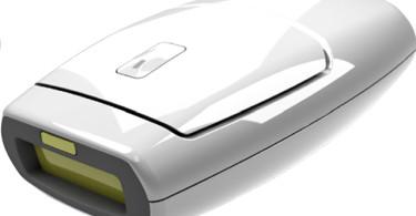 epilateur-lumiere-pulsee-IPL7000-5