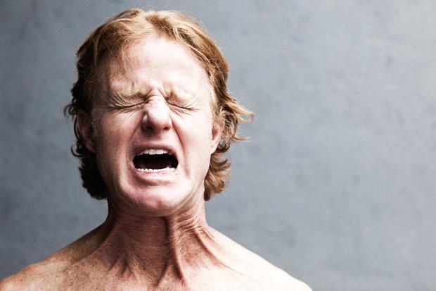 reduire-douleur-epilation-1