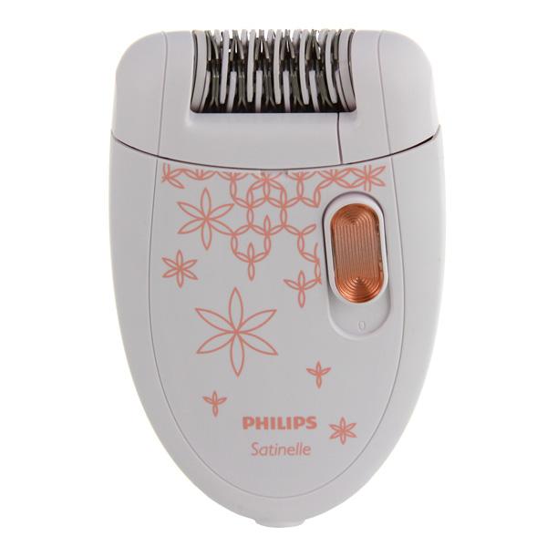 Philips-HP6420-epilateur-electrique-2