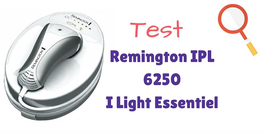 Remington-6250-2