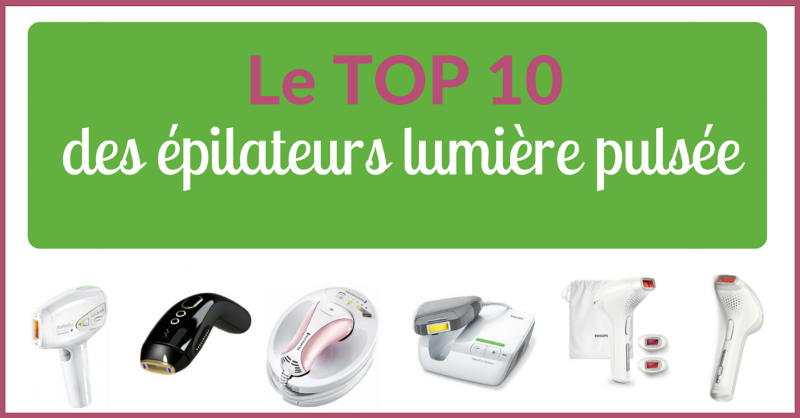 le top 10 des meilleurs pilateurs la lumi re puls e. Black Bedroom Furniture Sets. Home Design Ideas