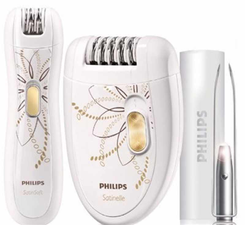 philips-hp-6540