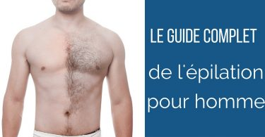guide-epilation-homme