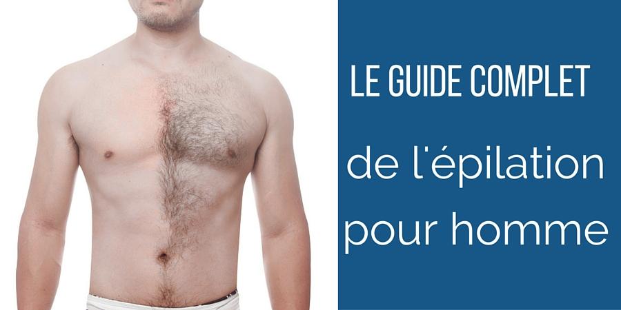 guide-epilation-homme