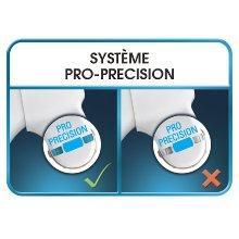 Calor-EP9601C0-instant soft-