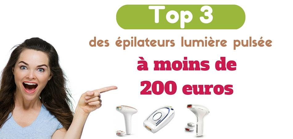 top 3 des pilateurs lumi re puls e moins de 200 euros pilateur lumi repuls e. Black Bedroom Furniture Sets. Home Design Ideas