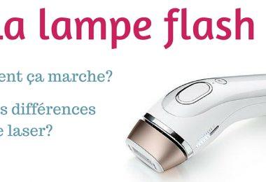 lampe-flash