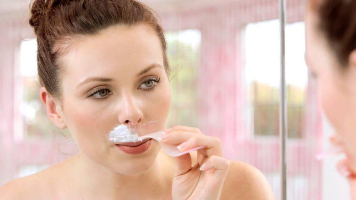 creme-depilatoire-visage