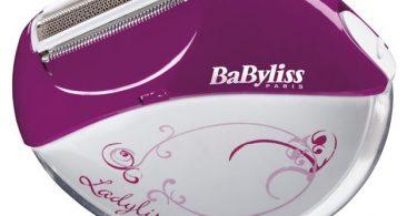 Babyliss-G-285-E-rasoir-feminin-test