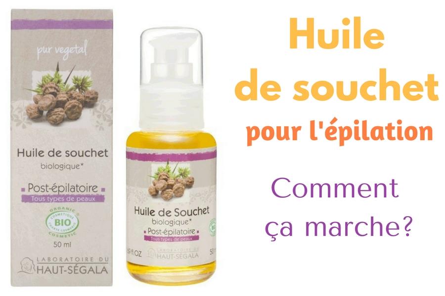 huile-de-souchet-epilation