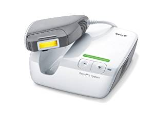 Beurer-IPL-9000