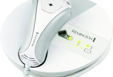 Remington-IPL6780-I-Light-2