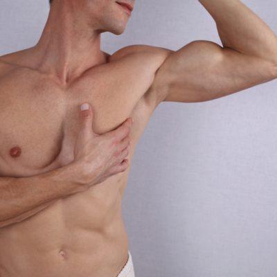 epilation-bras-homme