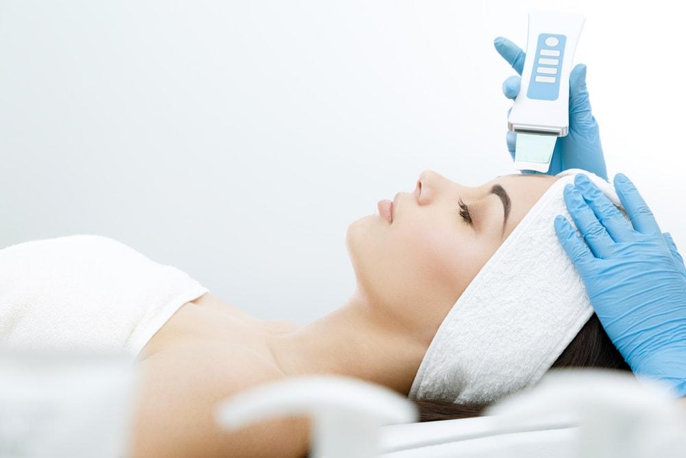 epilation-electrolyse-visage