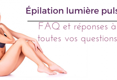verite-lumierepulsee-epilation