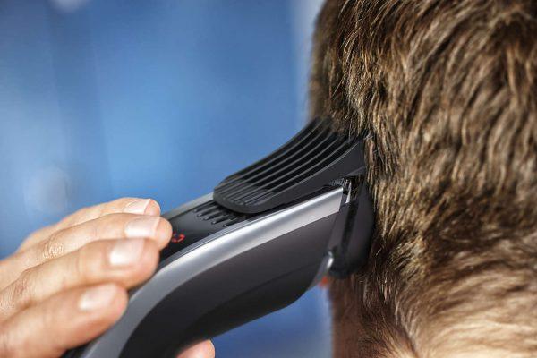 comparatives-tondeuses-cheveux