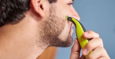 tondeuses-a-barbe