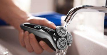 rasoir-electrique-Series-9000-Philips-S9711-41-test