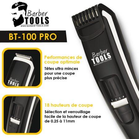 tondeuse-barbe-BT-100-Pro-BARBER-TOOLS