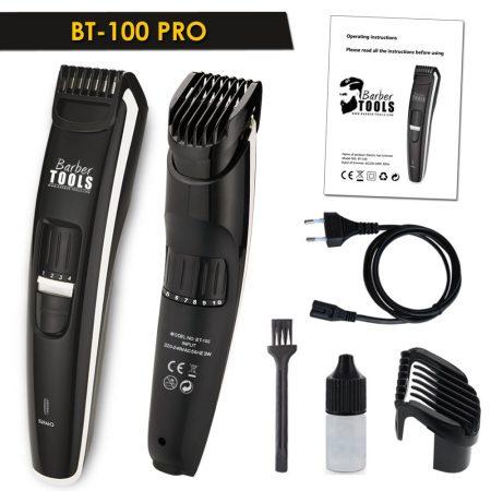 tondeuse-barbe-BT-100-Pro-BARBER-TOOLS-avis