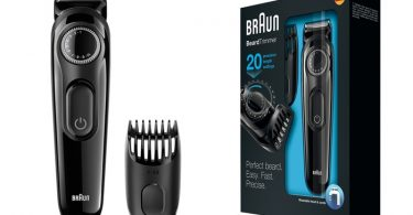 tondeuse-barbe-BT3022-Braun