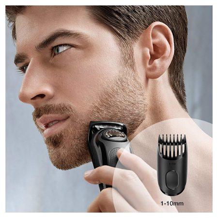 tondeuse-barbe-BT3022-Braun-avis