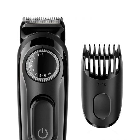 tondeuse-barbe-BT3022-Braun-test