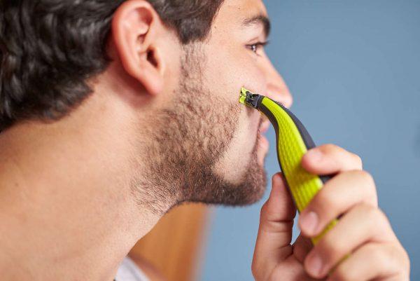 tondeuse-barbe-OneBlade-Philips-QP2520-30-avis