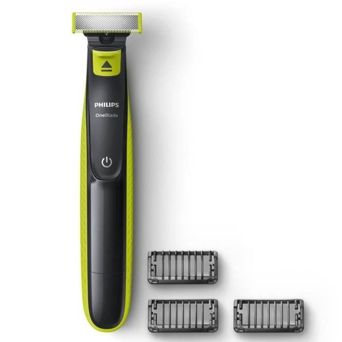 tondeuse-barbe-OneBlade-Philips-QP2520-30