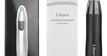 tondeuse-nez-electrique-Liberex-test