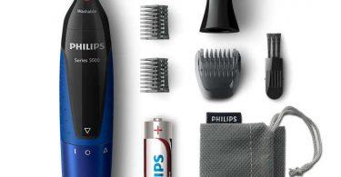 tondeuse-nez-oreille-Philips-NT-5175-16-Serie-5000-test