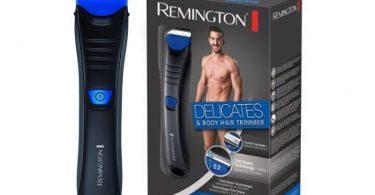 tondeuse-rasoir-corps-homme-BHT250-Remington-avis