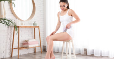 age-epilation-lumiere-pulsee